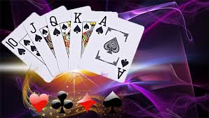 Varian Game Judi Poker Online Indonesia